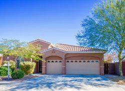 Photo of 5407 N 191st Drive, Litchfield Park, AZ 85340 (MLS # 5862306)