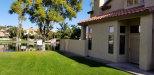 Photo of 1126 W Edgewater Drive, Gilbert, AZ 85233 (MLS # 5862412)