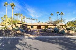 Photo of 260 E Cercado Lane, Litchfield Park, AZ 85340 (MLS # 5862445)