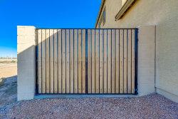 Tiny photo for 884 E Diamond Drive, Casa Grande, AZ 85122 (MLS # 5862452)