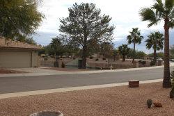Tiny photo for 2069 N Pebble Beach Drive, Casa Grande, AZ 85122 (MLS # 5862463)
