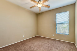 Tiny photo for 1338 E Cecil Court, Casa Grande, AZ 85122 (MLS # 5862469)