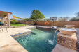 Photo of 153 W Ridgeview Trail, Casa Grande, AZ 85122 (MLS # 5862496)