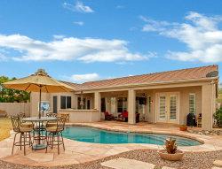 Photo of 4308 E Swilling Road, Phoenix, AZ 85050 (MLS # 5862593)