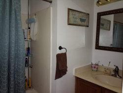 Tiny photo for 514 E Irene Street, Casa Grande, AZ 85122 (MLS # 5862616)