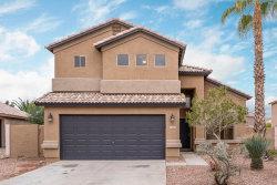 Photo of 13641 W Solano Drive, Litchfield Park, AZ 85340 (MLS # 5862625)