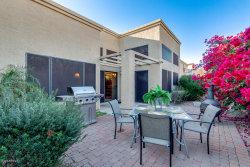 Photo of 5505 E Mclellan Road, Unit 61, Mesa, AZ 85205 (MLS # 5862636)