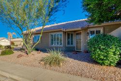 Photo of 6711 E Norwood Street, Mesa, AZ 85215 (MLS # 5862641)
