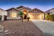 Photo of 770 N El Dorado Drive, Gilbert, AZ 85233 (MLS # 5862661)