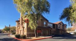 Photo of 14250 W Wigwam Boulevard, Unit 323, Litchfield Park, AZ 85340 (MLS # 5862674)