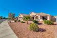 Photo of 442 E Dartmouth Drive, Casa Grande, AZ 85122 (MLS # 5862748)