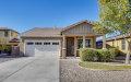 Photo of 4648 S Twinleaf Drive, Gilbert, AZ 85297 (MLS # 5862753)