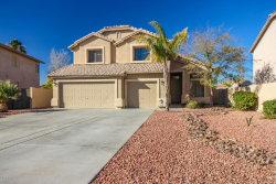 Photo of 6330 N Oro Vista Court, Litchfield Park, AZ 85340 (MLS # 5862771)