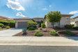 Photo of 20338 N 262nd Drive, Buckeye, AZ 85396 (MLS # 5862779)