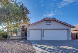 Photo of 11465 E Decatur Street, Mesa, AZ 85207 (MLS # 5862829)
