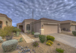 Photo of 4322 E Desert Sky Court, Cave Creek, AZ 85331 (MLS # 5862892)