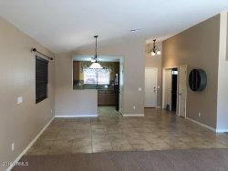 Tiny photo for 1741 E Caborca Drive, Casa Grande, AZ 85122 (MLS # 5862894)