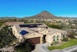 Photo of 12762 W Oyer Lane, Peoria, AZ 85383 (MLS # 5862904)