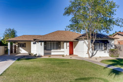 Photo of 546 W Encanto Boulevard, Phoenix, AZ 85003 (MLS # 5862915)