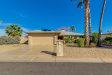 Photo of 26401 S Sedona Drive, Sun Lakes, AZ 85248 (MLS # 5862946)
