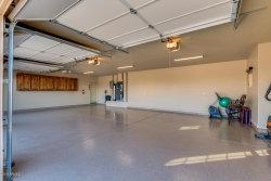 Tiny photo for 11615 N Hazeldine Road, Casa Grande, AZ 85194 (MLS # 5863000)