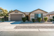 Photo of 14473 W Cameron Drive, Surprise, AZ 85379 (MLS # 5863042)