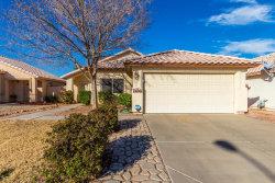 Photo of 16184 W Jefferson Street, Goodyear, AZ 85338 (MLS # 5863064)