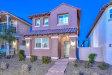 Photo of 29040 N 125th Drive, Peoria, AZ 85383 (MLS # 5863091)
