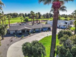 Photo of 611 N Old Litchfield Road, Litchfield Park, AZ 85340 (MLS # 5863200)