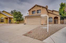 Photo of 6312 W Mercer Lane, Glendale, AZ 85304 (MLS # 5863259)