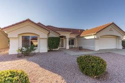 Photo of 14129 W Parada Drive, Sun City West, AZ 85375 (MLS # 5863273)
