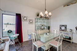 Tiny photo for 302 N Colorado Street, Casa Grande, AZ 85122 (MLS # 5863288)