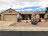 Photo of 20238 N Shadow Mountain Drive, Surprise, AZ 85374 (MLS # 5863334)