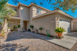 Photo of 591 S 167th Drive, Goodyear, AZ 85338 (MLS # 5863343)