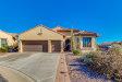 Photo of 5096 W Mohawk Drive, Eloy, AZ 85131 (MLS # 5863415)
