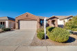 Photo of 18896 N Smith Drive, Maricopa, AZ 85139 (MLS # 5863431)