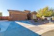 Photo of 18343 W Saguaro Lane, Surprise, AZ 85388 (MLS # 5863505)