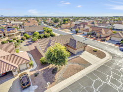 Photo of 21603 N 156th Lane, Sun City West, AZ 85375 (MLS # 5863523)