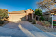 Photo of 40027 N Cross Timbers Court, Anthem, AZ 85086 (MLS # 5863550)