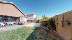 Tiny photo for 1545 E Chaparral Place, Casa Grande, AZ 85122 (MLS # 5863606)