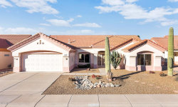 Photo of 20004 N 129th Lane, Sun City West, AZ 85375 (MLS # 5863613)