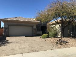 Photo of 41212 N Bent Creek Court, Phoenix, AZ 85086 (MLS # 5863653)