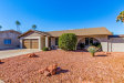 Photo of 5460 S Kenwood Lane, Tempe, AZ 85283 (MLS # 5863657)