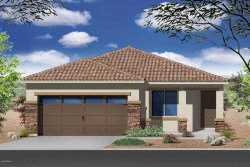 Photo of 17108 W Orchid Lane, Waddell, AZ 85355 (MLS # 5863750)