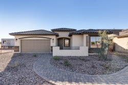 Photo of 11309 W Vernon Avenue, Avondale, AZ 85392 (MLS # 5863758)