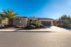 Photo of 13001 W Redbird Road, Peoria, AZ 85383 (MLS # 5863790)