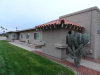 Photo of 25214 S Angora Court, Sun Lakes, AZ 85248 (MLS # 5863800)