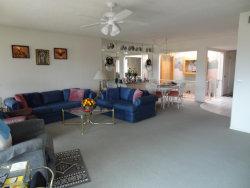 Tiny photo for 25214 S Angora Court, Sun Lakes, AZ 85248 (MLS # 5863800)
