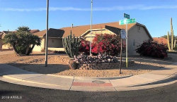 Photo of 14902 W Antelope Drive, Sun City West, AZ 85375 (MLS # 5863811)