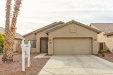 Photo of 12911 W Whitton Avenue, Avondale, AZ 85392 (MLS # 5863820)